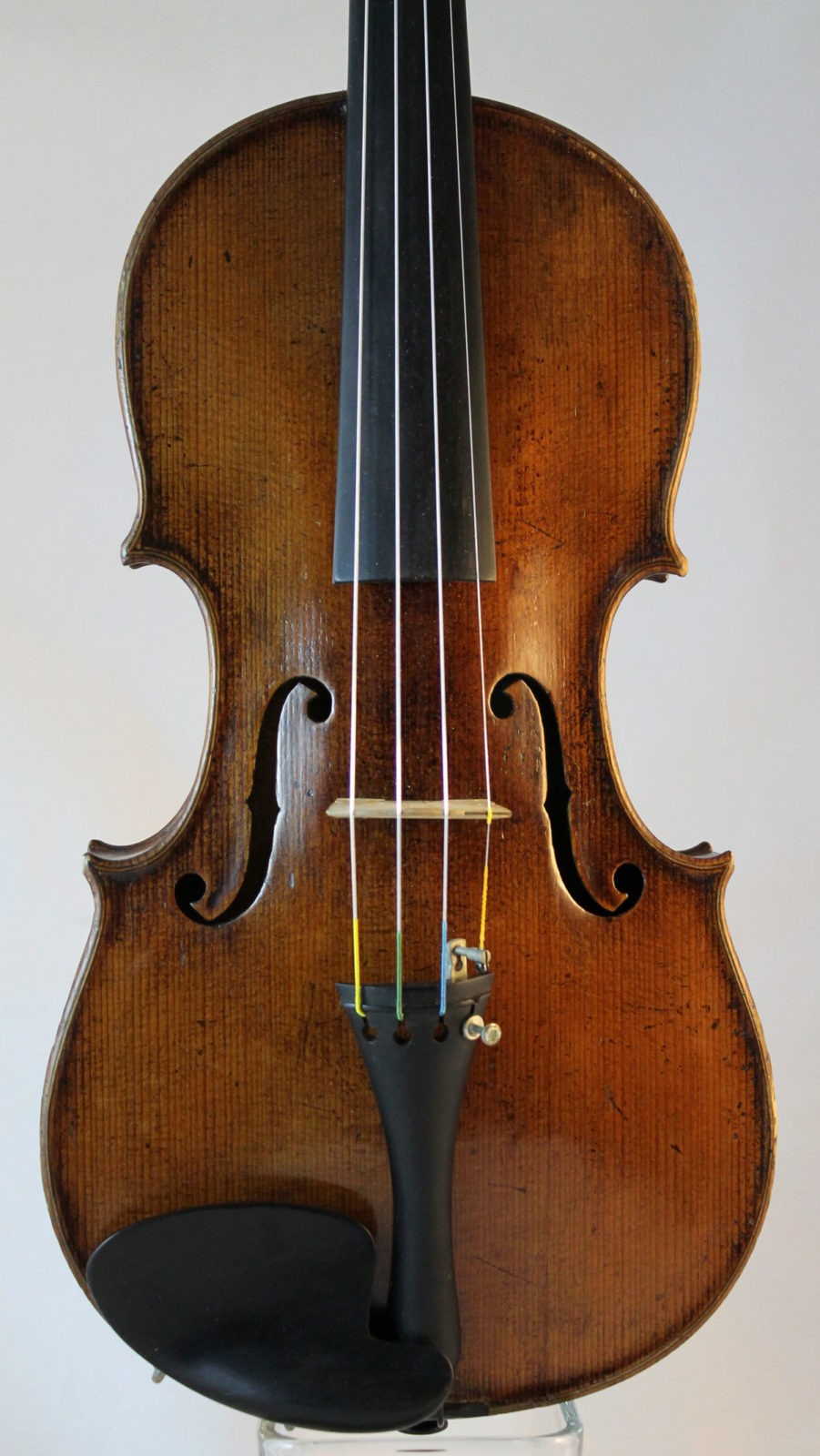 Amati violin for sale
