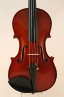 Deroux fine violin